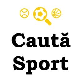 Cauta? i sportiv